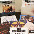 Pentangle: The Albums: 1968-1972, 7CD Boxset Review